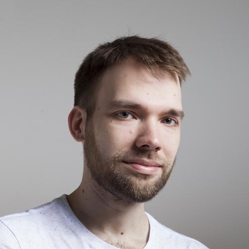Go to Alexander Katin's profile