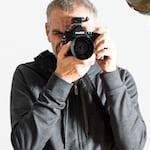 Avatar of user Robert Brands