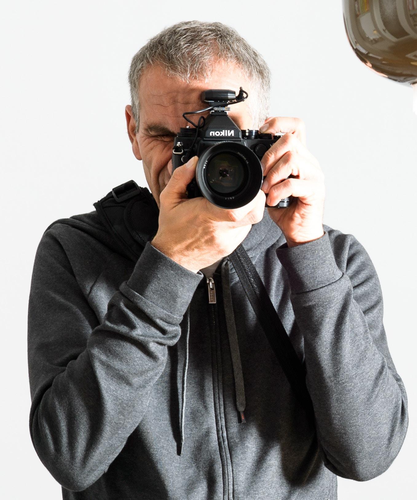 Go to Robert Brands's profile