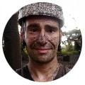 Avatar of user Marc Szeglat