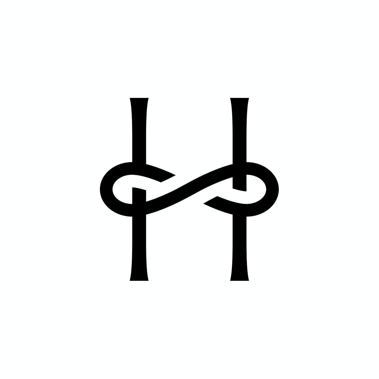 Avatar of user HUIFVK