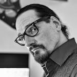 Avatar of user Roman Koester