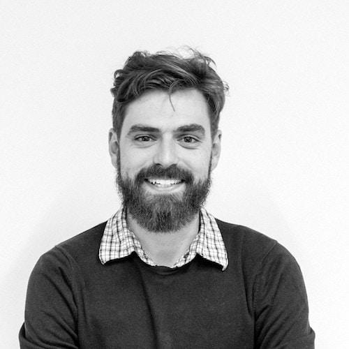 Avatar of user Nicolas Gras