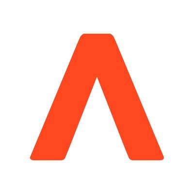 Avatar of user Alto Crew