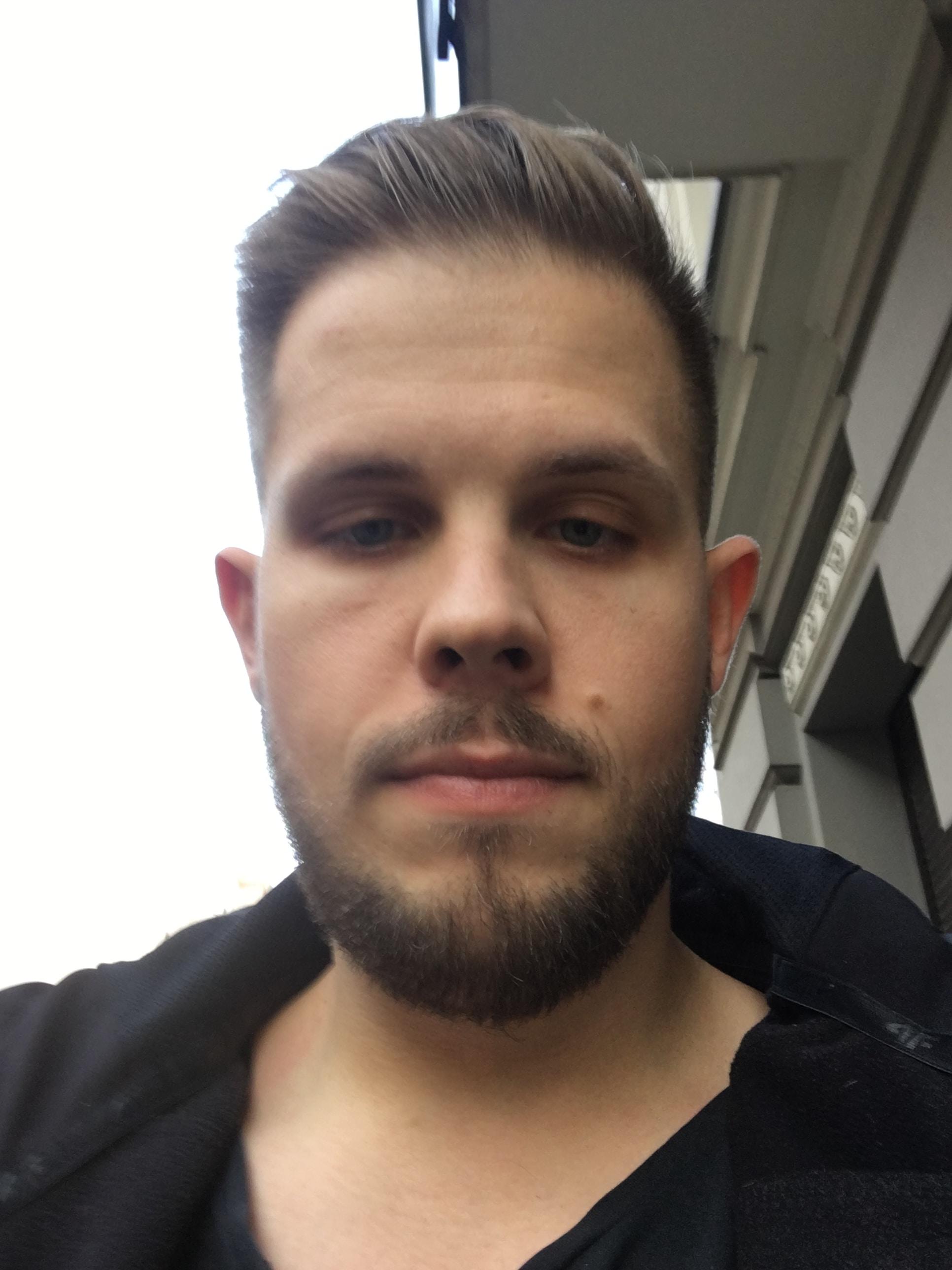 Go to Lukasz Glewicz's profile