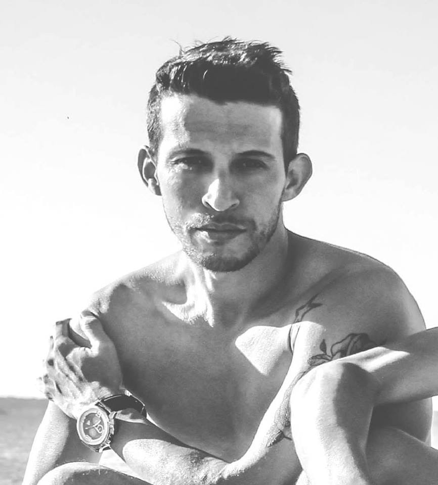 Go to Sebastian Mena's profile
