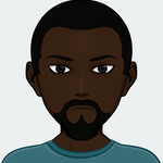 Avatar of user Muuo