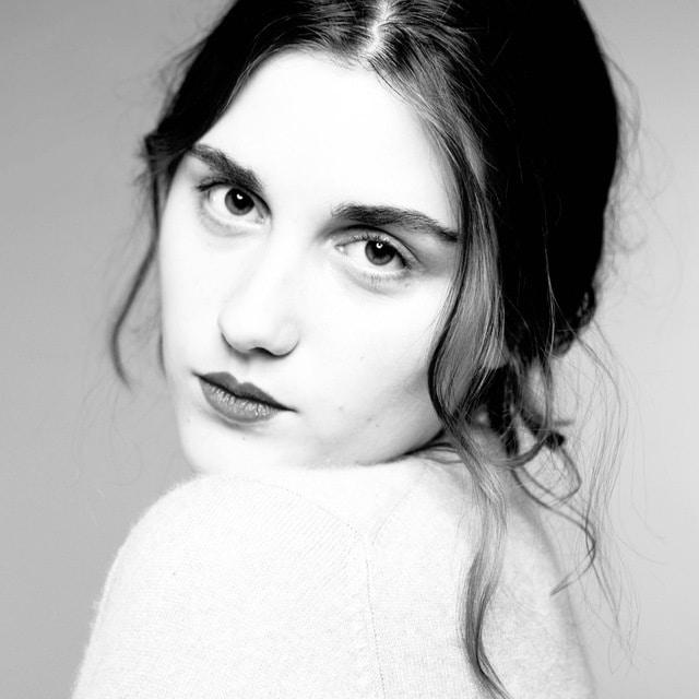 Go to Katja-Anna Krug's profile