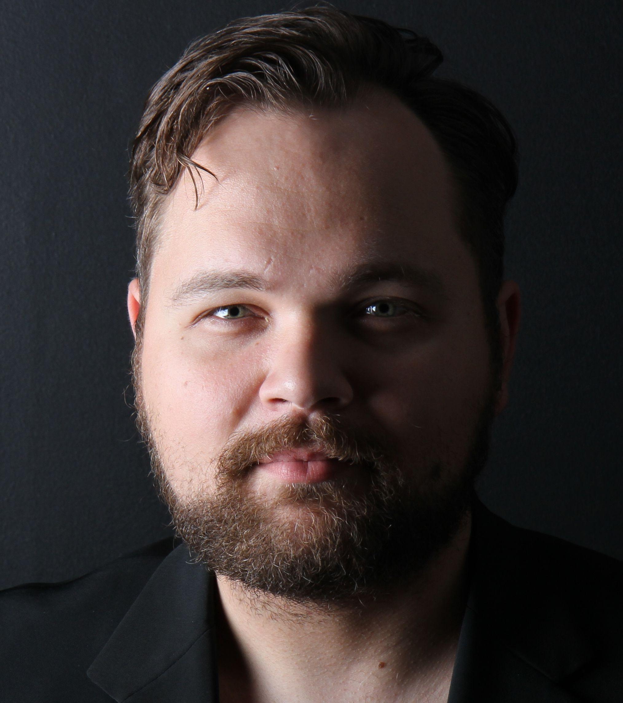 Go to Timo Mäkeläinen's profile