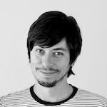 Avatar of user Jeison Spaniol