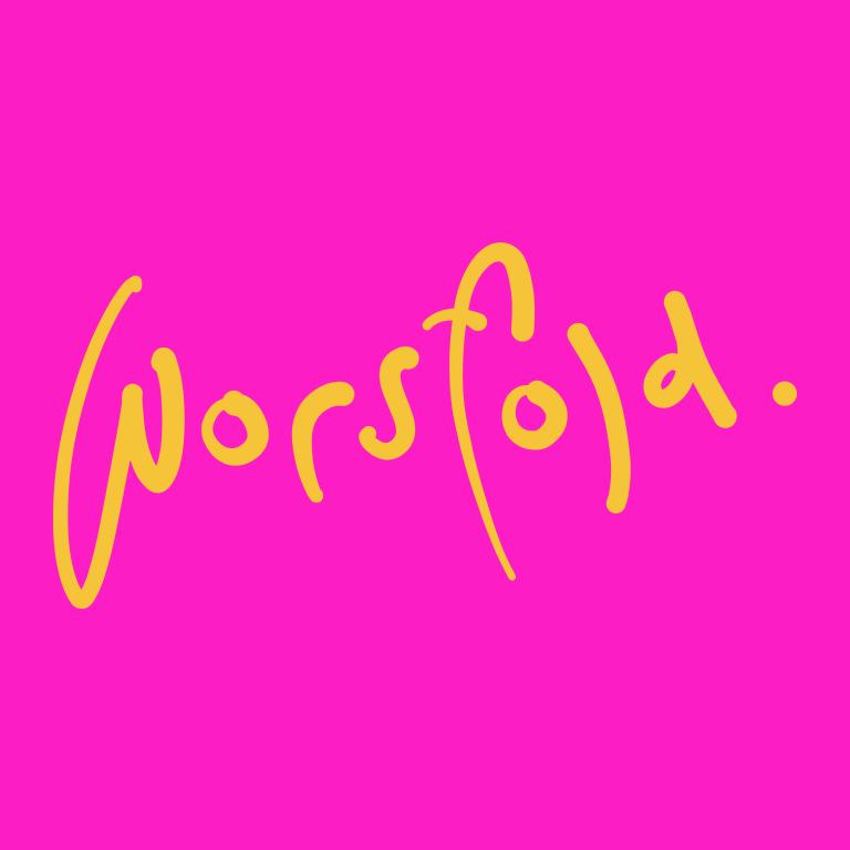Go to Graeme Worsfold's profile