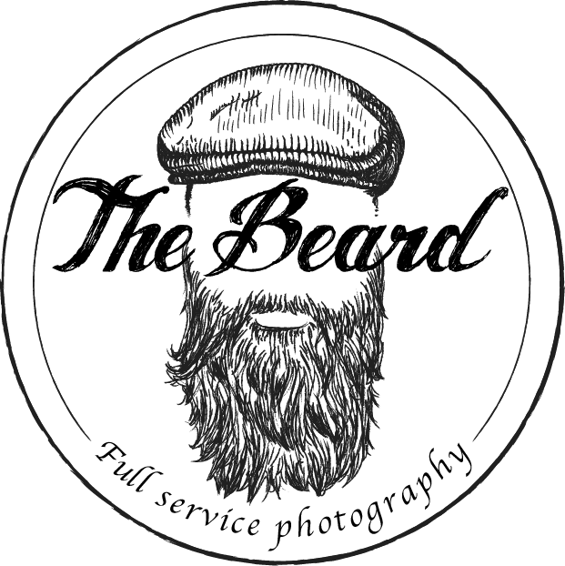 Avatar of user Filip Bunkens