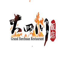 Avatar of user Grand Szechuan Restaurant