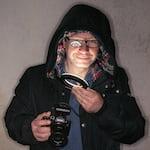 Avatar of user Sergei Gavrilov