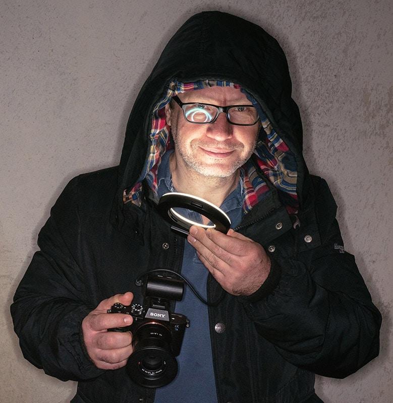 Go to Sergei Gavrilov's profile