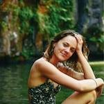 Avatar of user Emily Goodhart