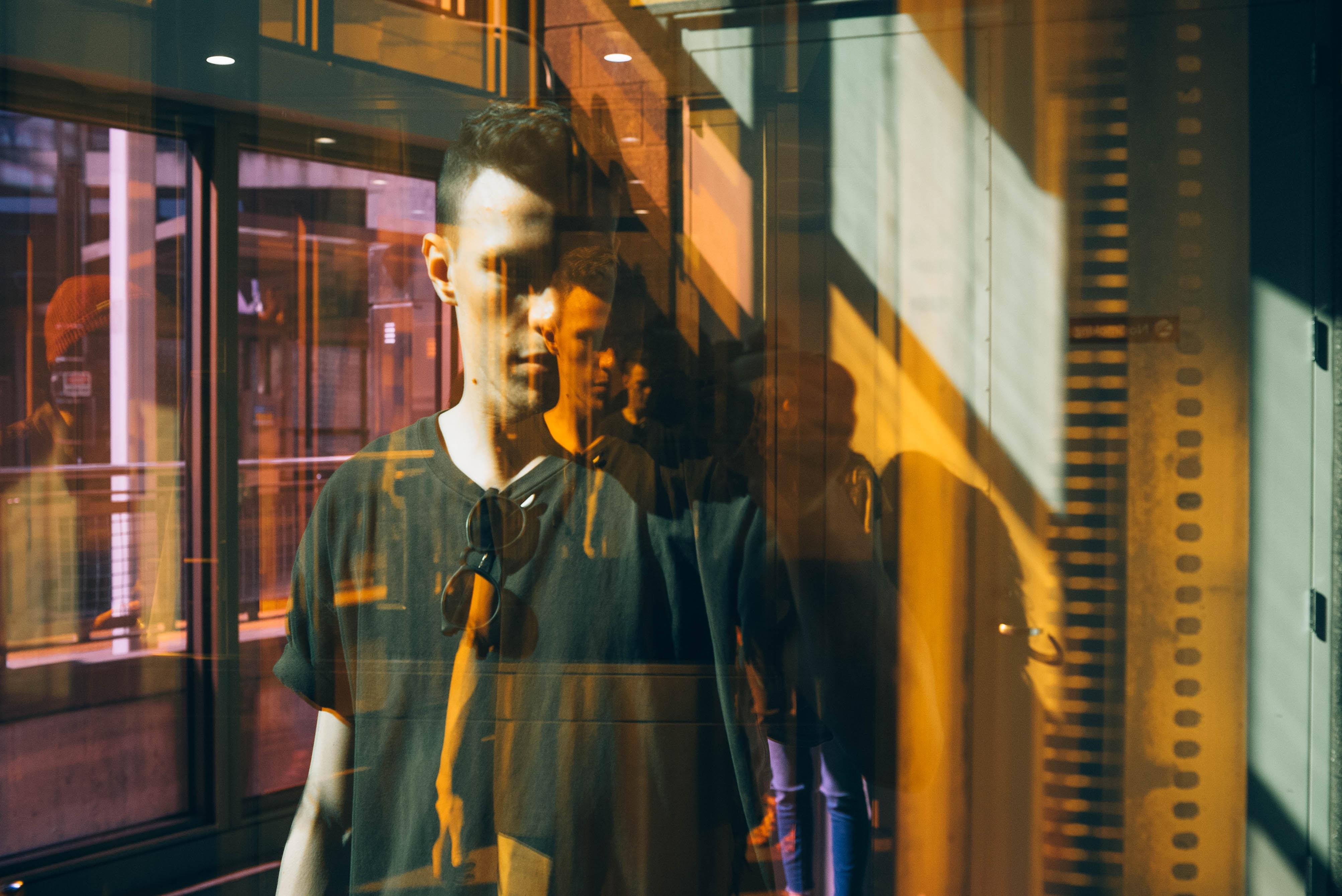 Avatar of user Isaiah Rustad