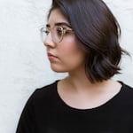 Avatar of user Jasmine Ornelas