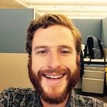 Avatar of user Sean Thoman