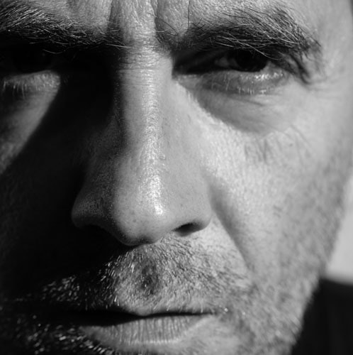 Go to Artak Petrosyan's profile