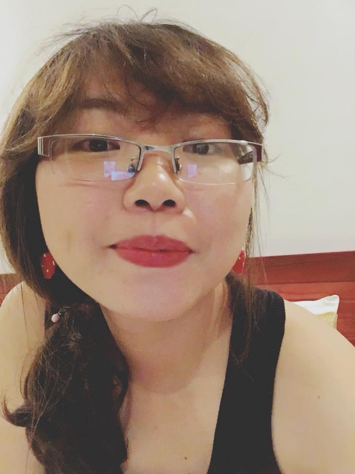 Go to Dinh Pham's profile