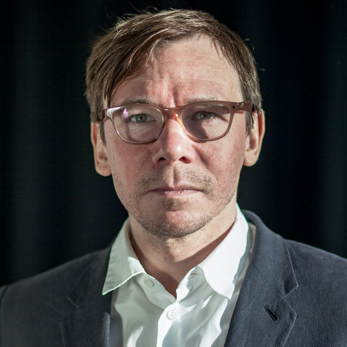 Avatar of user Dennis Elfström