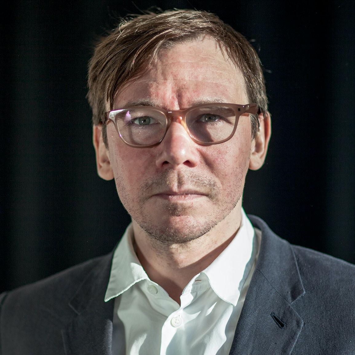 Go to Dennis Elfström's profile