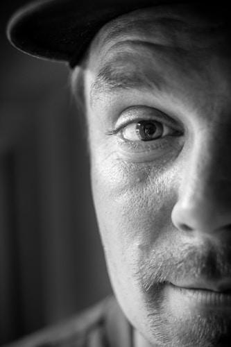 Avatar of user Anders Ipsen