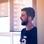 Avatar of user Nate Watson