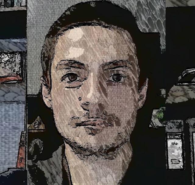 Go to Razvan Mirel's profile