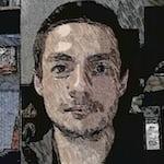Avatar of user Razvan Mirel