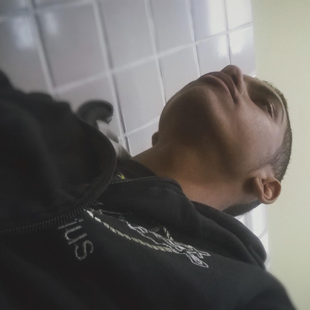 Avatar of user Tiago Danin