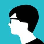 Avatar of user Christopher Zarriello
