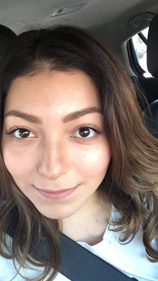 Go to Melissa Escutia's profile
