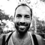 Avatar of user Igor Botelho