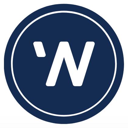 Go to Wei Wang's profile