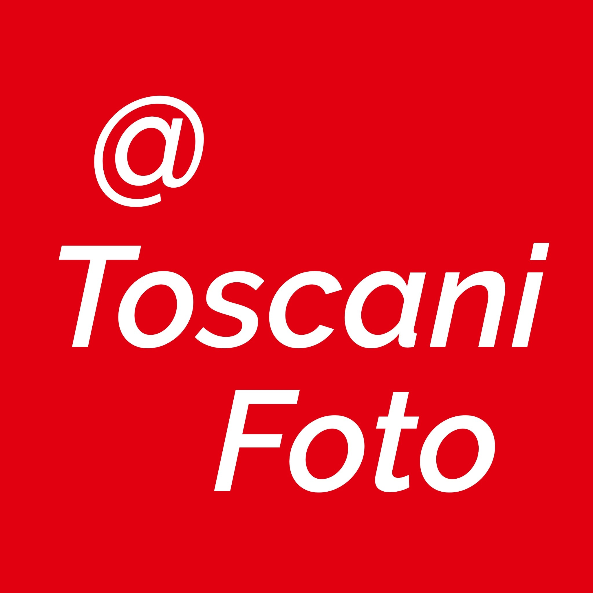 Go to Marco Toscani's profile
