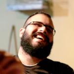 Avatar of user Philipe Cavalcante