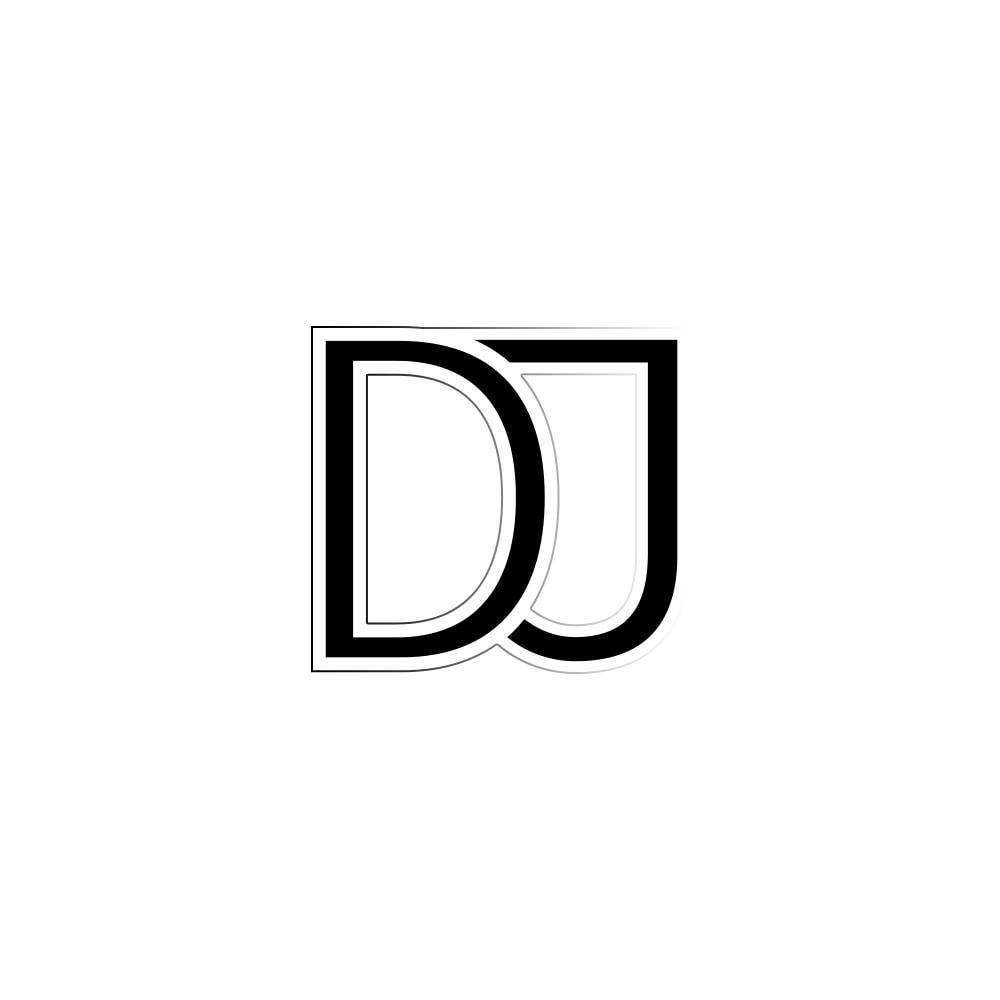 Go to daniel james's profile