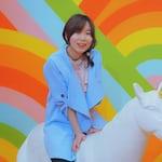 Avatar of user Sue Zeng