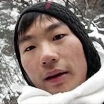 Avatar of user Jehyun Sung