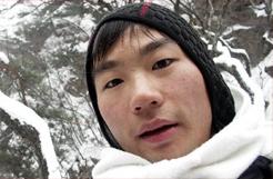 Go to Jehyun Sung's profile