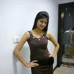 Avatar of user Ria singh