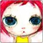 Go to Emina Xie's profile