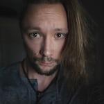 Avatar of user Christoffer Zackrisson