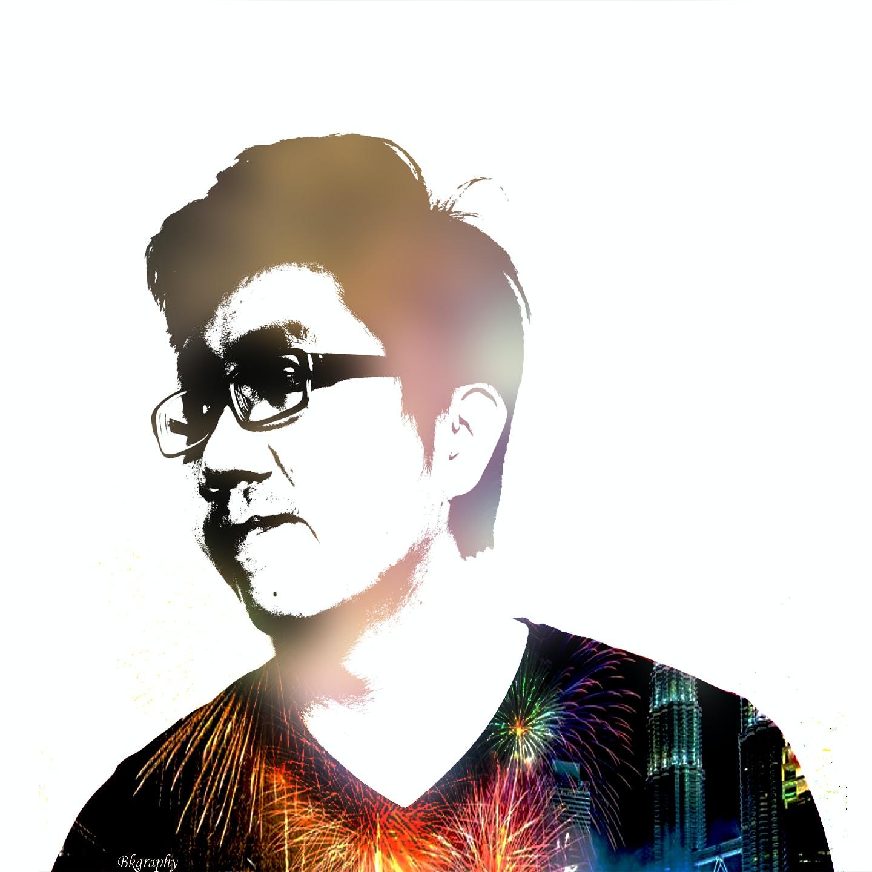 Go to BK GOH's profile