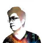 Avatar of user BK GOH
