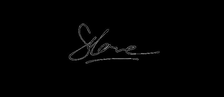 Go to Yoann Siloine's profile