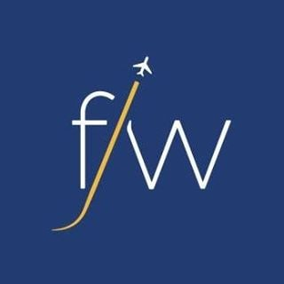 Avatar of user Fleetway Travel