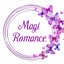 Avatar of user Magi Romance